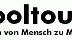 logo-cooltours-gmbh