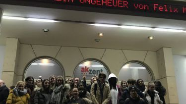 theaterbesuch-2hla
