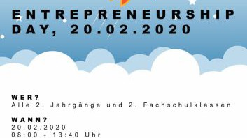 entrepreneurshipday