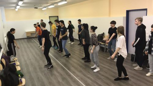 hip-hop-workshop-29